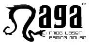 Игровые мыши razer naga и razer mamba