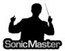 SonicMaster icon