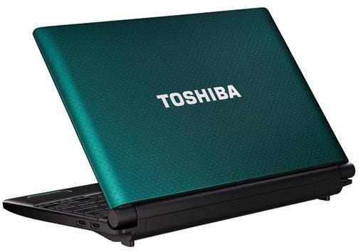Видеодрайвер Для Нетбука Toshiba Nb550d