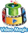 Video Magic icon